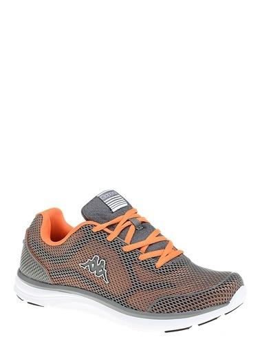 Kappa Sneakers Gri